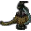 Иконка 'Хорошая трубка скуума'