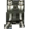 Иконка 'Адамантиновые сапоги'