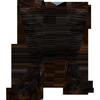 Иконка 'Сапоги Темного Братства'
