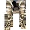 Иконка 'Хитиновые ботинки'
