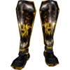 Иконка 'Эбонитовые ботинки'