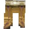 Иконка 'Тяжелые кожанные ботинки'