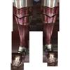 Иконка 'Сапоги королевской стражи'