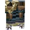Иконка 'Сапоги Руки'