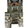 Иконка 'Оркские ботинки'