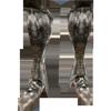 Иконка 'Древние стальные сапоги'