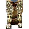 Иконка 'Имперские темпларские ботинки'