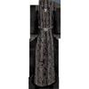 Иконка 'Мантия Гленморильской Ведьмы'