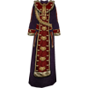 Иконка 'Мантия Инеевого стража'