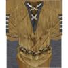 Иконка 'Простая рубашка'