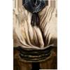 Иконка 'Рубашка гондольера'