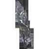 Иконка 'Адамантиновая руда'