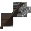 Иконка 'Боевой топор егеря'