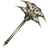 Иконка 'Хитиновый топор'