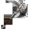 Иконка 'Тесак святого Фелмса'