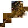 Иконка 'Гномский топор'
