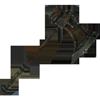 Иконка 'Железный топор искр'
