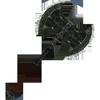 Иконка 'Сев. серебряный боевой топор'