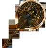 Иконка 'Гномская секира'