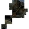 Иконка 'Железная секира'