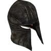 Иконка 'Шлем компании