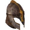 Иконка 'Шлем клинков'