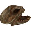 Иконка 'Шлем Червя'