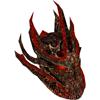 Иконка 'Дэйдрический шлем'