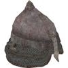 Иконка 'Кольчужный шлем'