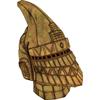 Иконка 'Двемерский шлем'