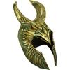 Иконка 'Эльфийский шлем'