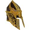 Иконка 'Императорский шлем'