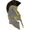 Иконка 'Шлем Имперской стражи'