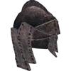 Иконка 'Железный шлем'