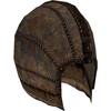 Иконка 'Кожаный шлем'