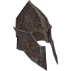 Иконка 'Шлем Легиона'