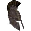 Иконка 'Шлем имперского всадника'