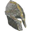 Иконка 'Мифриловый шлем'