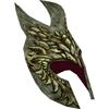 Иконка 'Айлейдская корона Линдаи'