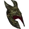 Иконка 'Айлейдская корона Неналаты'