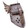 Иконка 'Шлем Крестоносца'