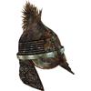 Иконка 'Орочий шлем'