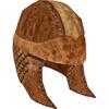 Иконка 'Шлем гладиатора'