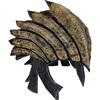 Иконка 'Элитный шлем соблазнителей'