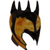 Иконка 'Некачеств. янтарный шлем'