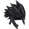 Иконка 'Шлем темных соблазнителей'