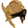 Иконка 'Шлем золотых святых'