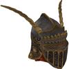 Иконка 'Шлем графа Сириона'