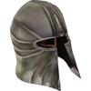 Иконка 'Стальной шлем'