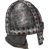 Иконка 'Шлем стражника'
